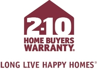 Local Business 2-10 Home Warranty in Charlotte