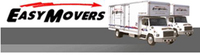 Local Business Easy Movers Inc in Pineville NC