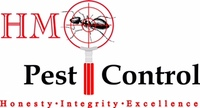 Local Business HMO Pest Control in Charlotte NC