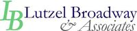 Local Business Lutzel Broadway & Associates in Mooresville NC