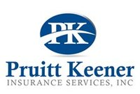 Local Business Pruitt Keener Insurance Services in Charlotte NC