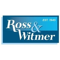 Ross & Witmer is a Local Business